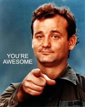 you-are-awesome_2013-10-18.jpg