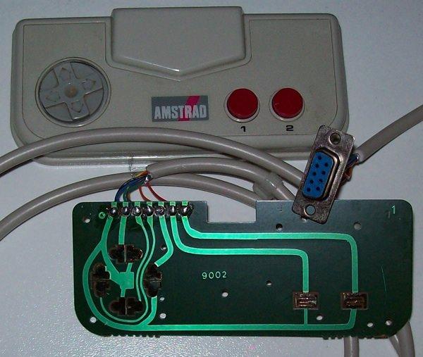 amstrad-joypad-small.jpg