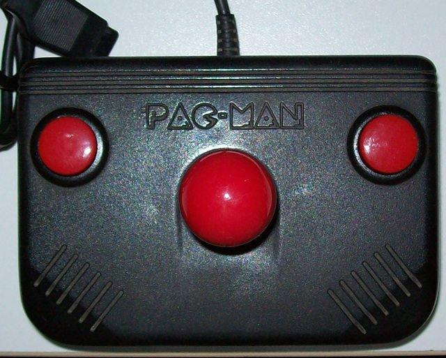 pacman_sm.jpg