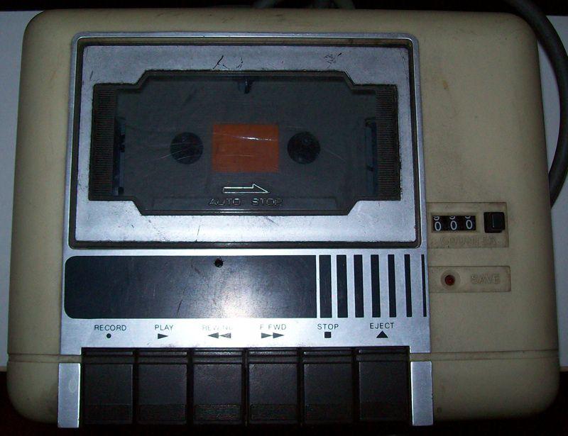 tape-small.jpg