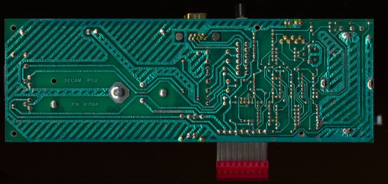 800px-Dragon32_PSU_PN41504_PCB_Bottom.jpg