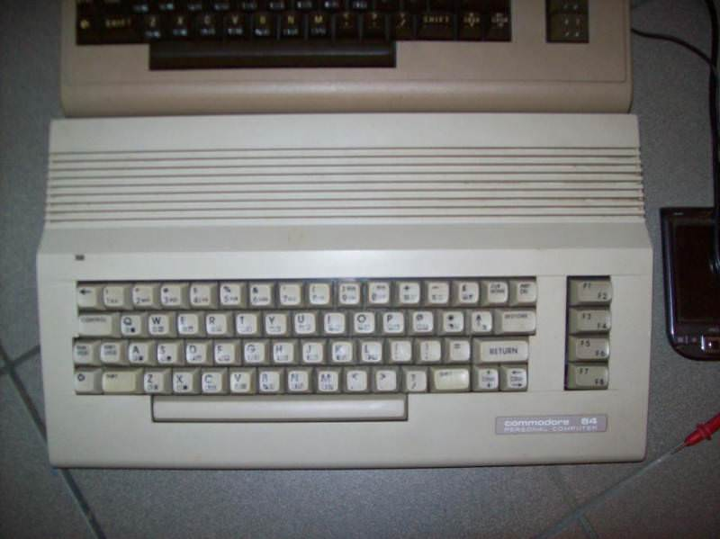 c64c.jpg
