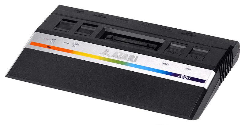 800px-Atari-2600-Jr-Console.jpg