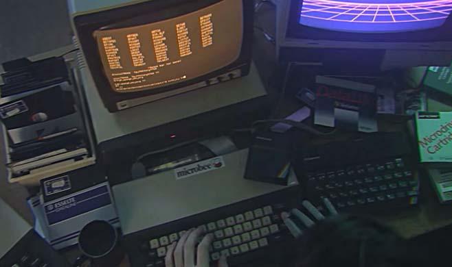 hackerman00.jpg