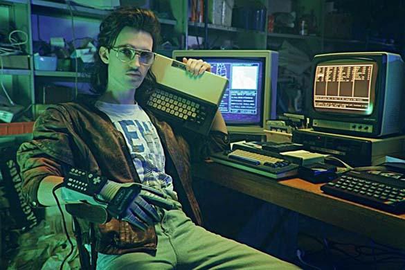 hackerman01.jpg