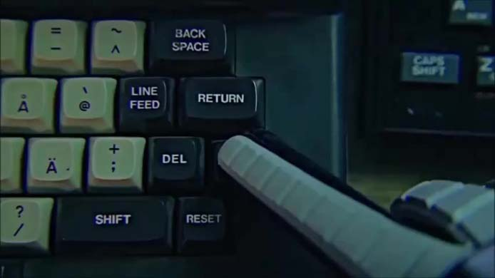 hackerman03.jpg