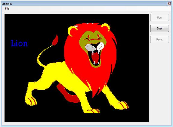 lionwincolor2.png