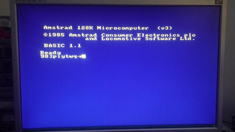 Amstrad_Key_I.jpg