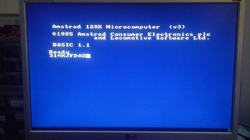 Amstrad_Key_K.jpg