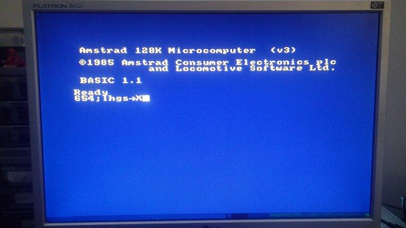 Amstrad_Key_L.jpg