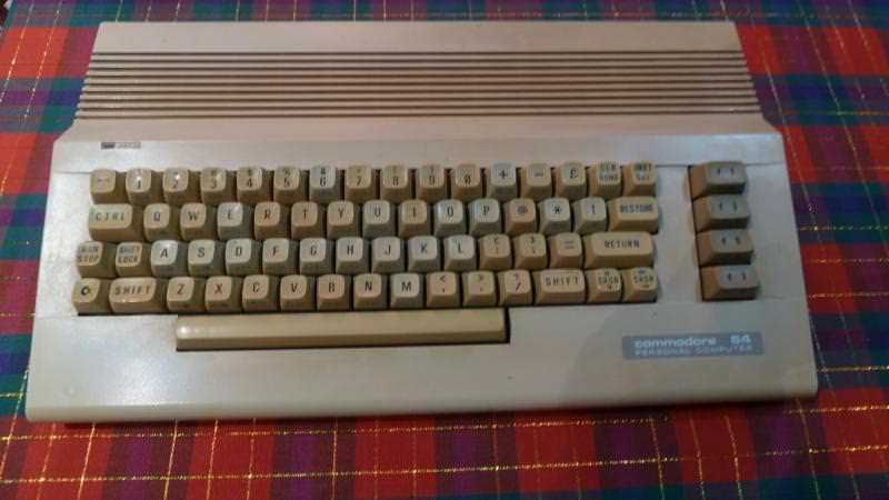 Commodore_64c.jpg