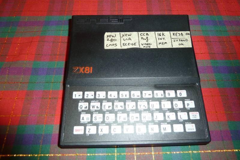 Sinclair_ZX81.jpg