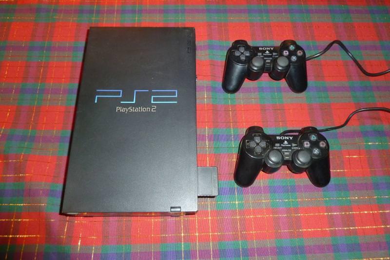 Sony_Play_Station_2.jpg