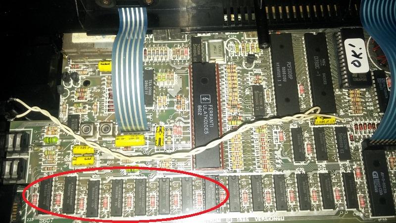 spectrum_128k_memory_chips.jpg