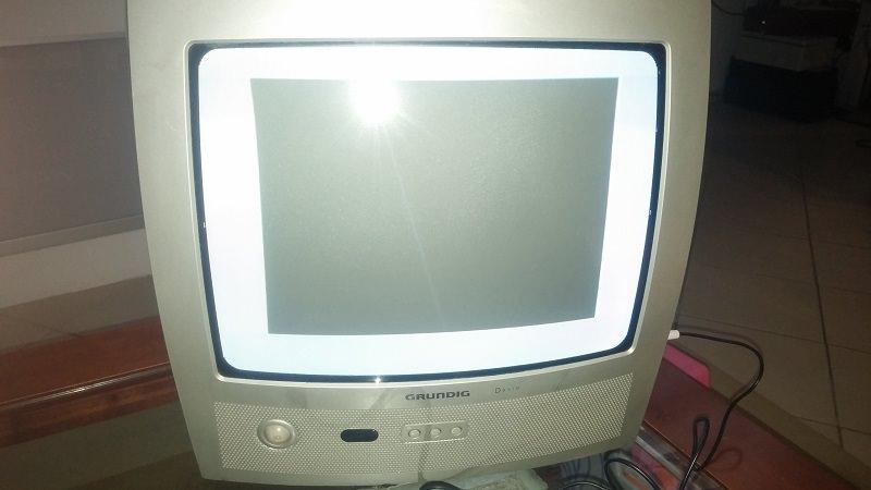 zx_spectrum_128k_black_screen.jpg