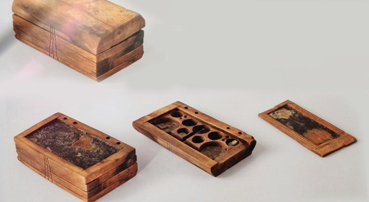 1-200-Year-Old-Tablet-Computer-Unearthed-by-Archaeologists.jpg