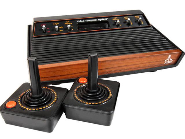 50-ToyHallofFame-atari-2600-game-system.jpg