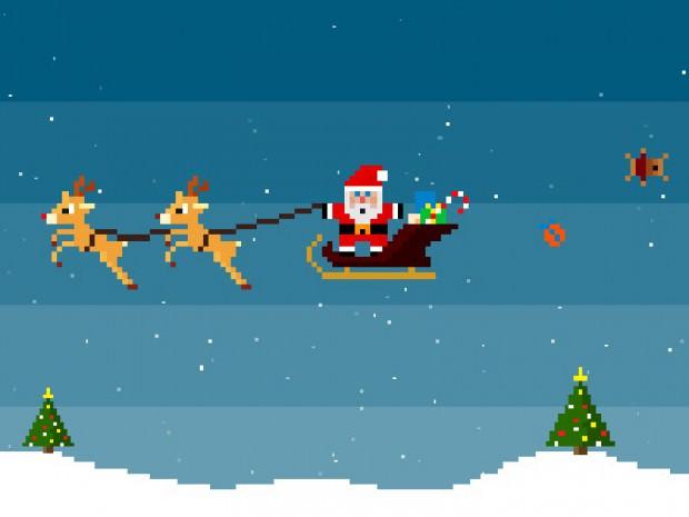 8-bit-Santa.jpg