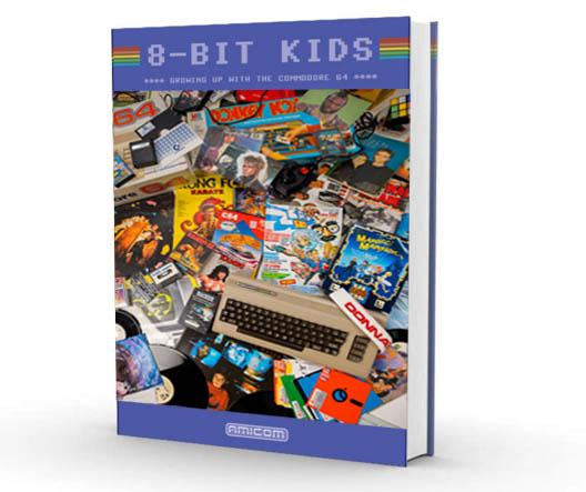 8bits-kids.jpg