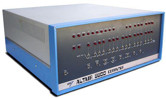 Altair_8800f.jpg