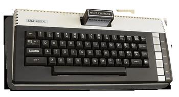 Atari_600xl_a.png