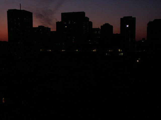 Blackout-city-f.jpg
