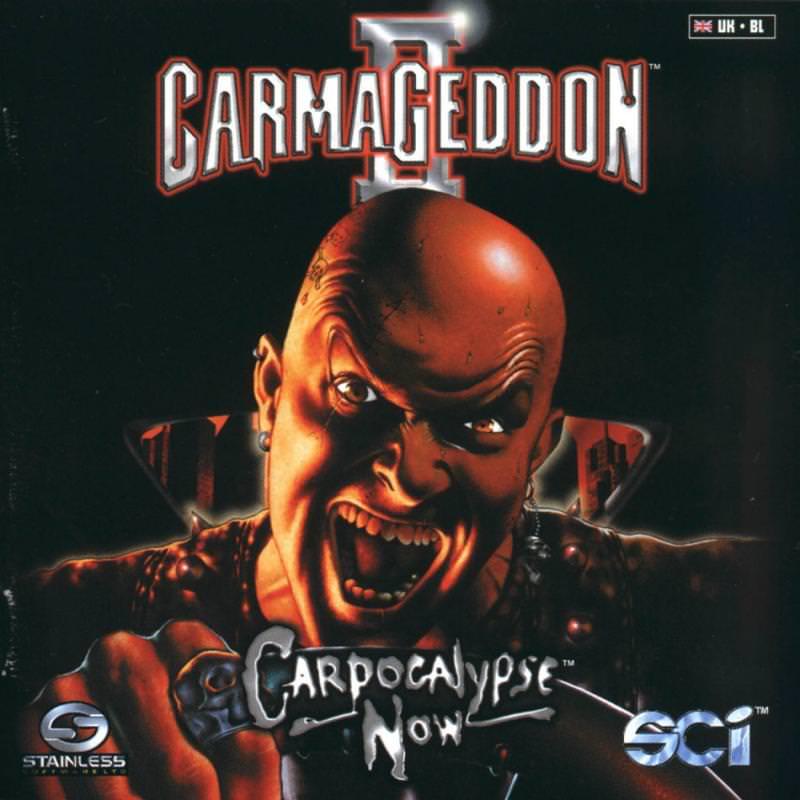 CarmageddonIICarpocalypseNow-maxdamage.jpg