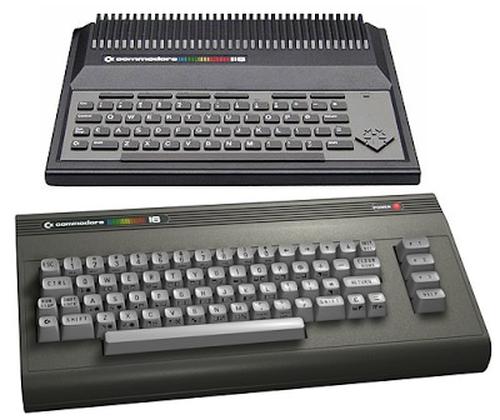 CommodoreC116-C16-001.png