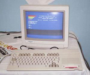Commodore_65_5.jpg