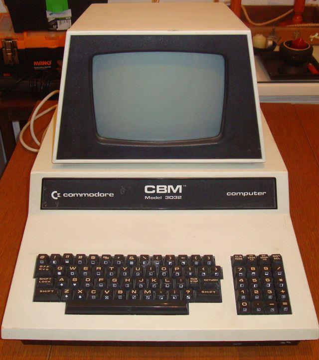 Commodore_PET.jpg