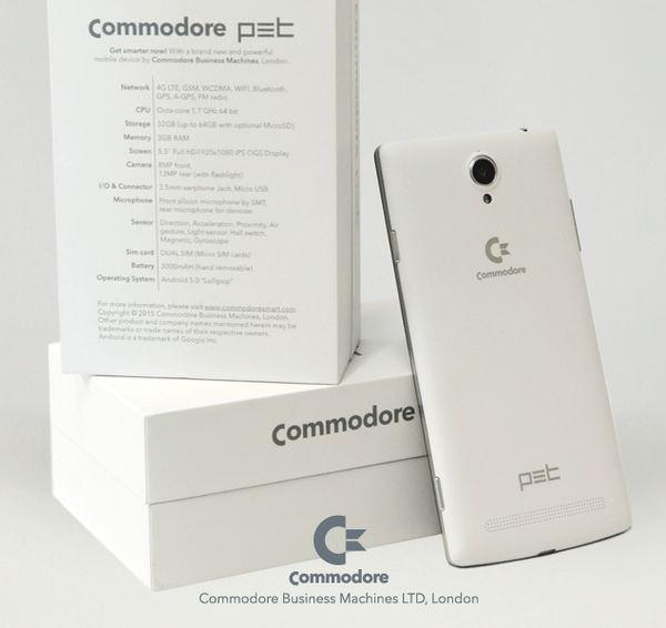 Commodore_PET_Smartphone.jpg