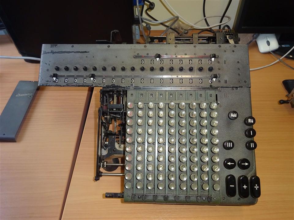 DSC06671.jpg