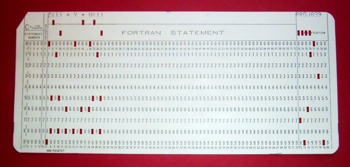 DataStorageHistory1.jpg