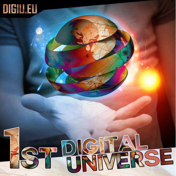 Digital-Universe-2015.jpg