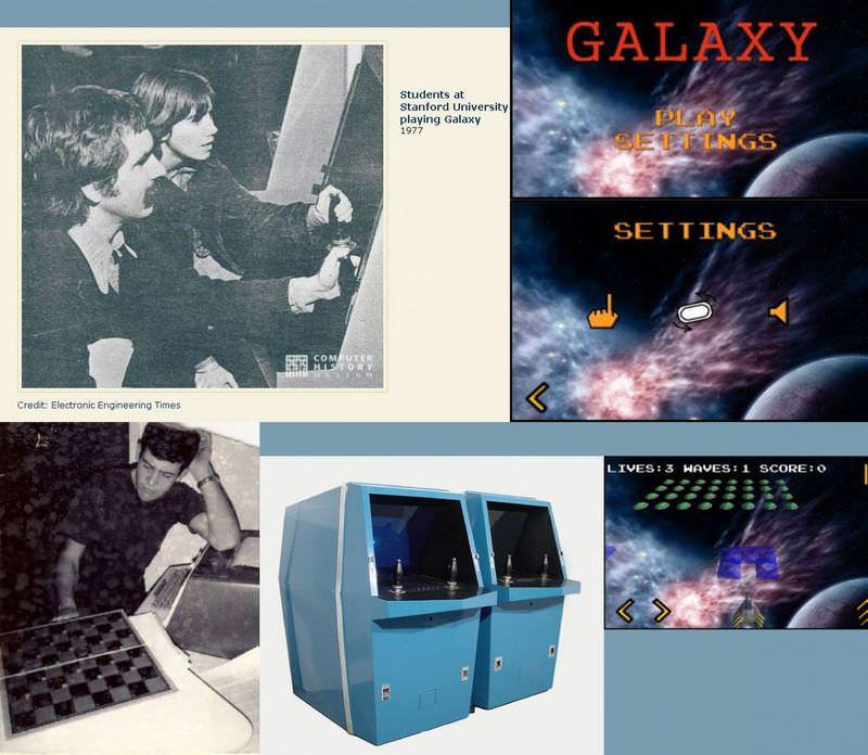 GalaxyGame1971-v.jpg