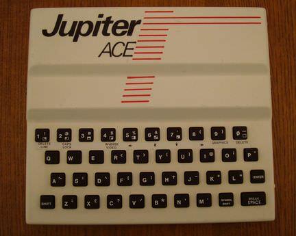 Jupiter_Ace_01g.jpg