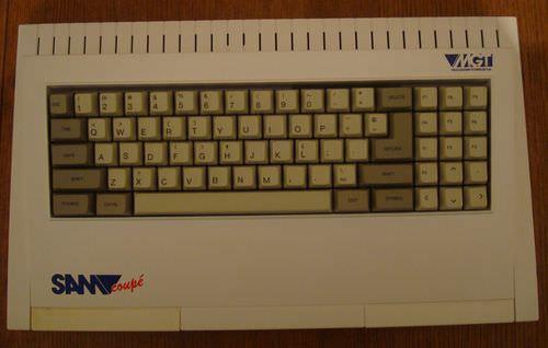 MGTSamCoupe-001.jpg