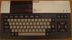 MSX_VG-8020_Philips_01_a_2013-10-25.jpg