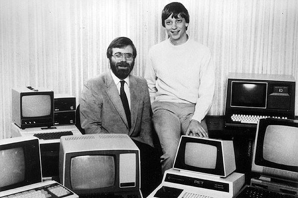 Paul-Allen-and-Bill-Gates.jpg