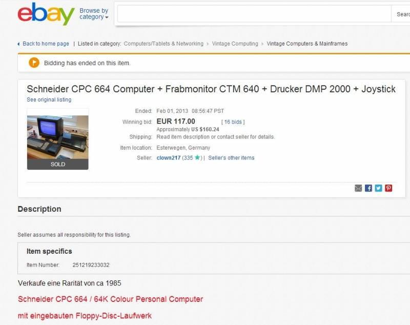 SchneiderCPC664ComputerFrabmonitor.jpg