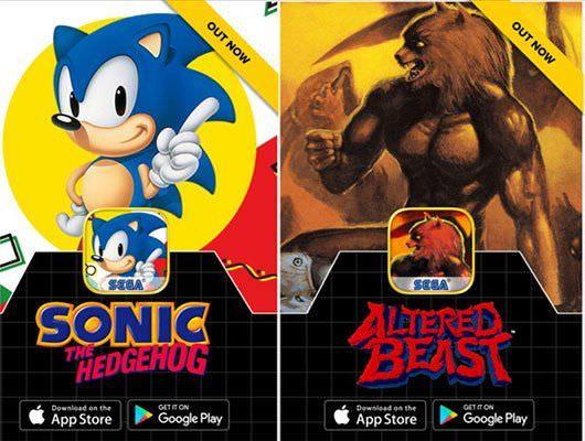 Sega-Forever-1.jpg