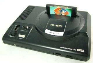 Sega_Mega_Drive.jpg