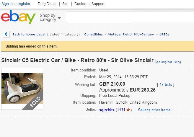 SinclairC5ElectricCar-Bike-2014ebay.jpg