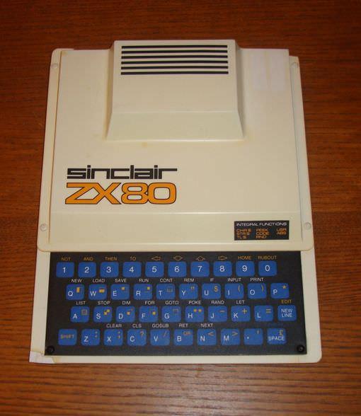 Sinclair_ZX80.jpg