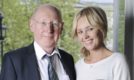 Sir-Clive-and-Angie.jpg