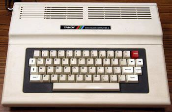 TRS-80_Color_Computer_2_a.jpg