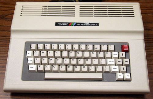 TRS-80_Color_Computer_3_a.jpg