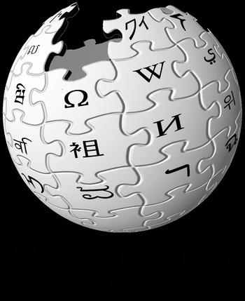 Wikipedia-logo_2020-06-14.png