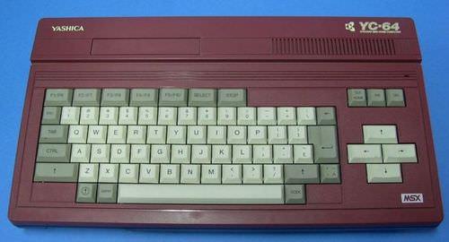 YashicaYC-64.jpg