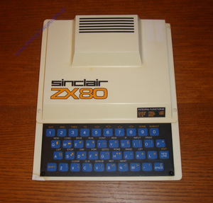 ZX80.png